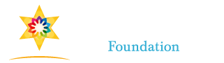 Shinshuri.com logo