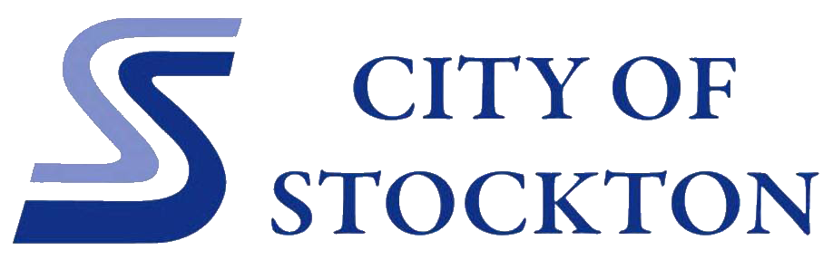 city_of_stockton