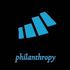 Approved_BusinessPhilanthropyMark_NoTagline