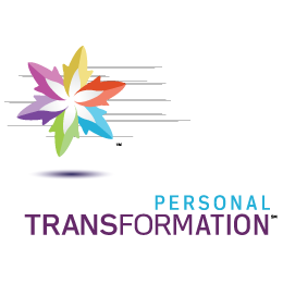 PersonalTransformationMark