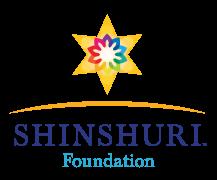 shinshuri