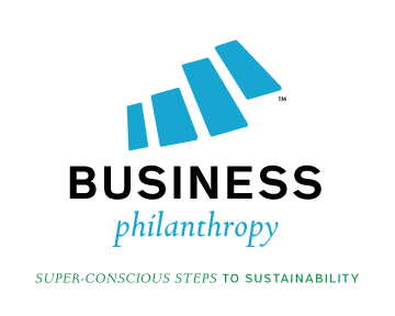 Approved_BusinessPhilanthropyMark_Web