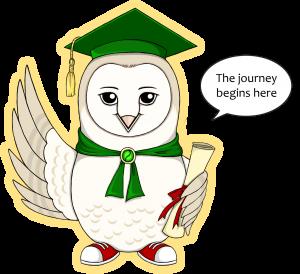 orbi_the_graduate_journeybegins