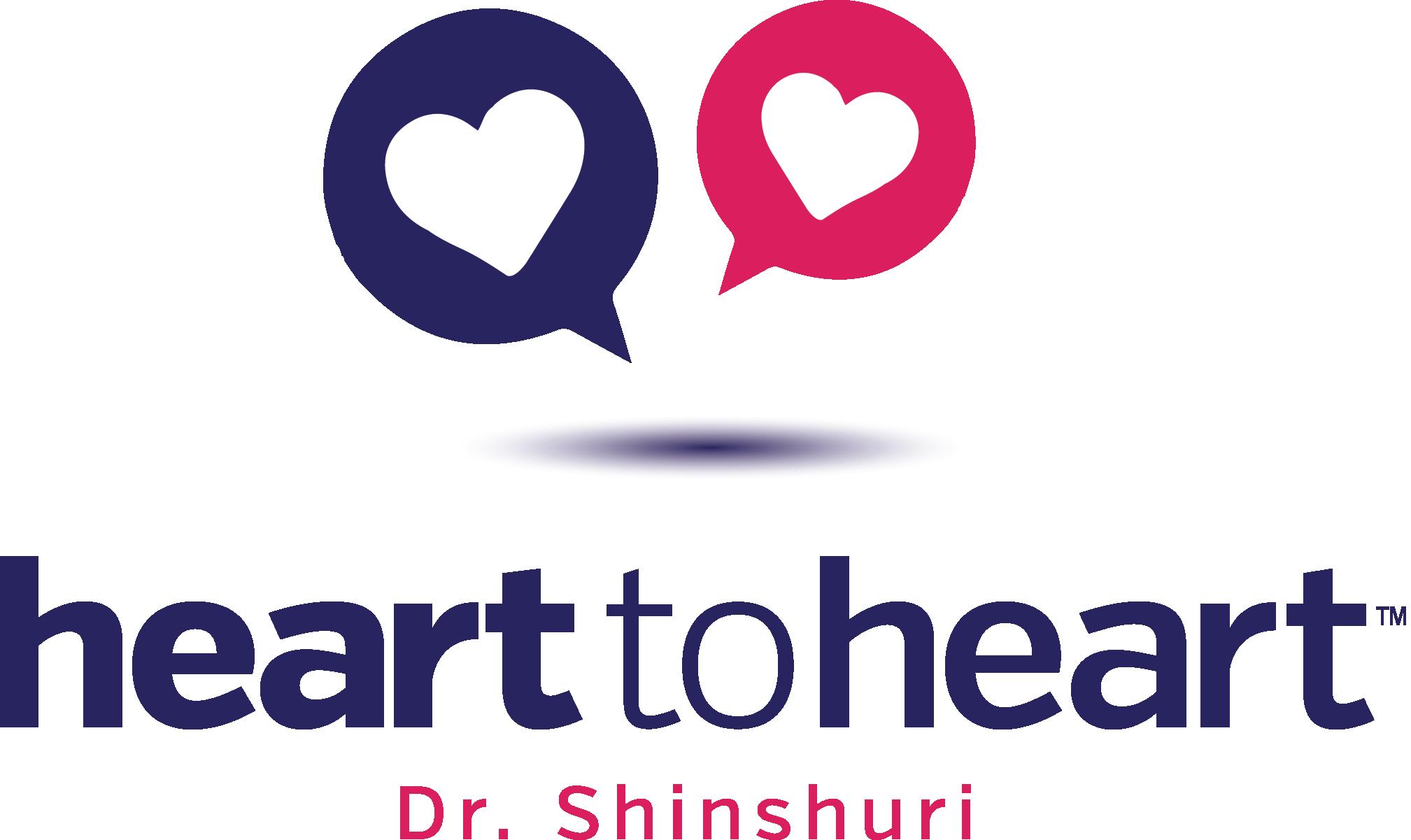 hearttoheartapprovedlogo