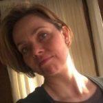 Karen Lytle