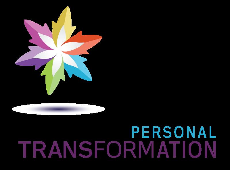 PersonalTransformation