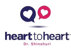 hearttoheartevent