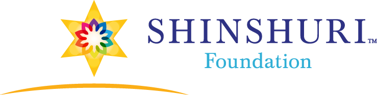 ShinshuriFoundationMark_Email