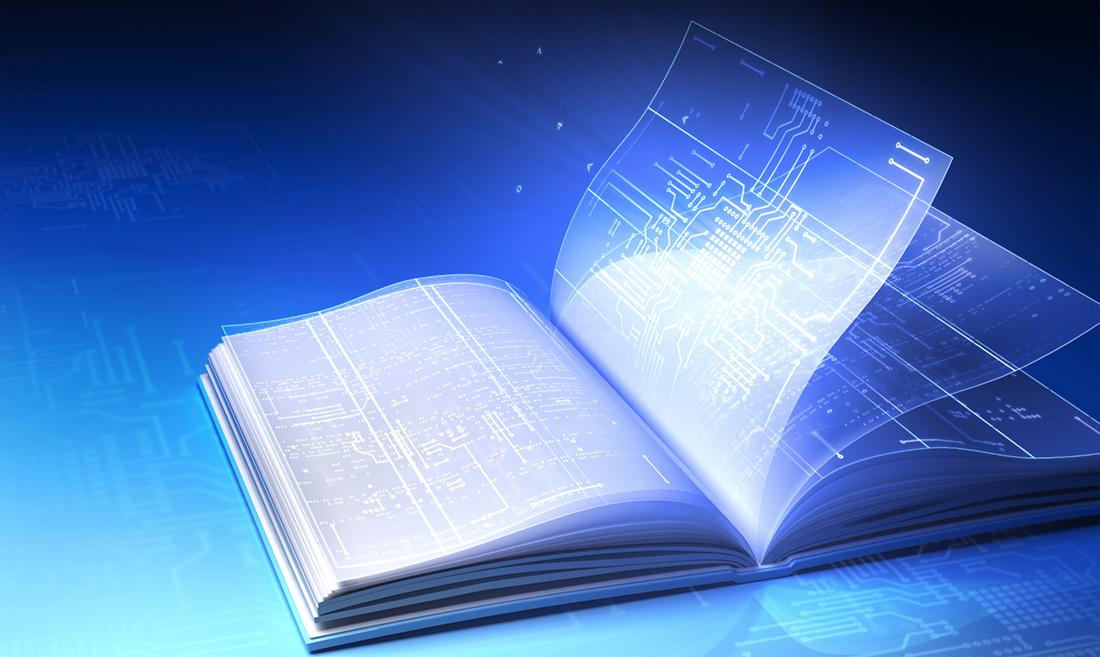 publishing_services