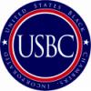 usblackchamber_logo