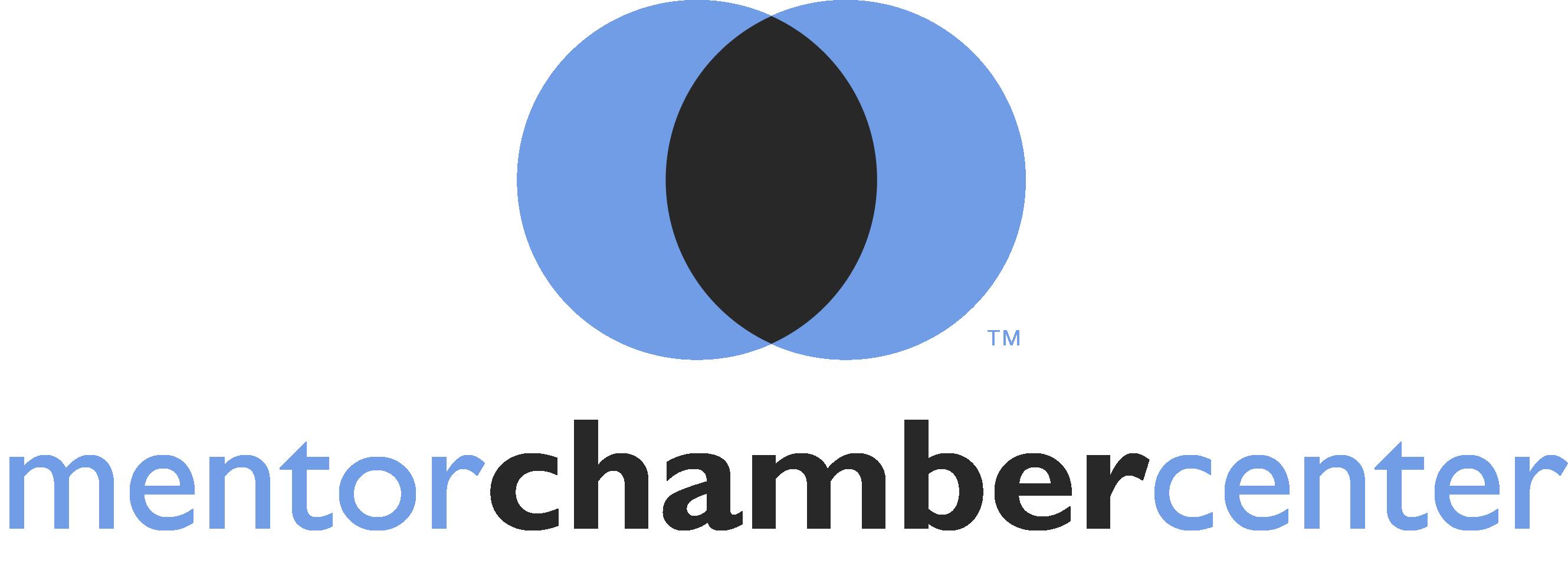 mcc-logo_no-slogan